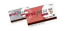 WinePass Plus